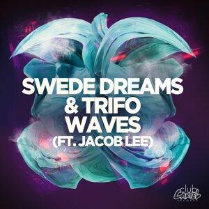 Swede Dreams, Trifo Foto artis