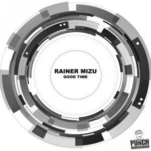 Rainer Mizu Foto artis
