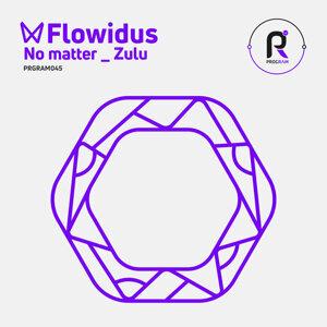 Flowidus Foto artis