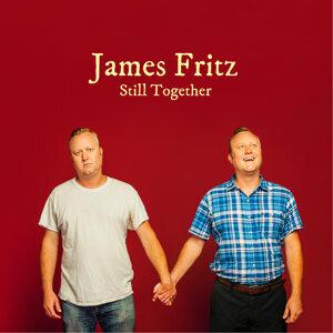 James Fritz Foto artis
