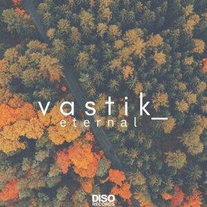 Vastik Foto artis