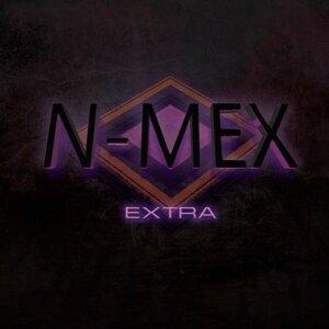 N-Mex Foto artis