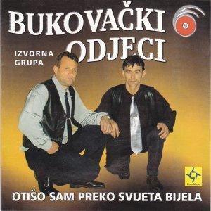 Bukovacki Odjeci Foto artis