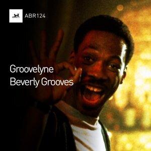 Groovelyne Foto artis