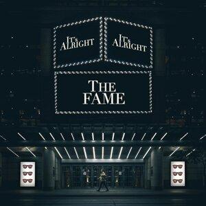 The Fame Foto artis