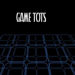 Game Tots Foto artis