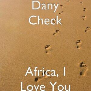 Dany Check Foto artis