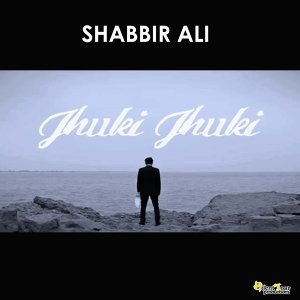Shabbir Ali Foto artis