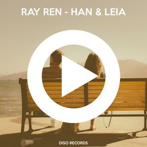 Ray Ren Foto artis