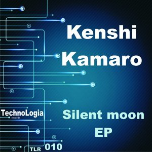 Kenshi Kamaro Foto artis