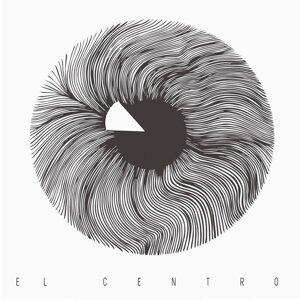 El Centro Ec Foto artis