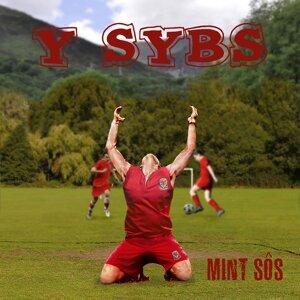 Y Sybs Foto artis