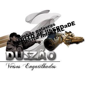 Duzzão Foto artis