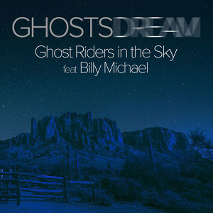 GhostsDream Feat. Billy Michael Foto artis