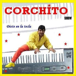 Corchito Show Foto artis
