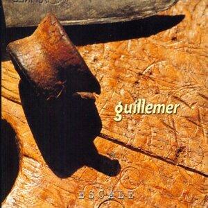 Guillemer Foto artis