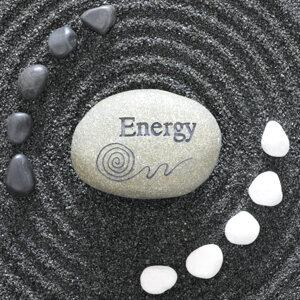 Energy Foto artis