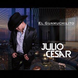 Julio Cesar Foto artis