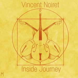 Vincent Noiret Foto artis