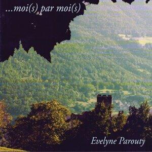 Evelyne Parouty Foto artis