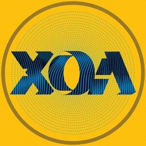 XOA Foto artis