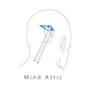 Mind Attic Foto artis