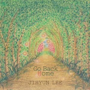 이지현 Lee Jihyun Foto artis