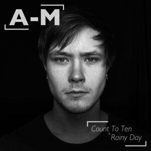 A-M Foto artis