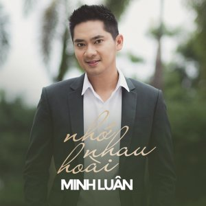 Minh Luan Foto artis