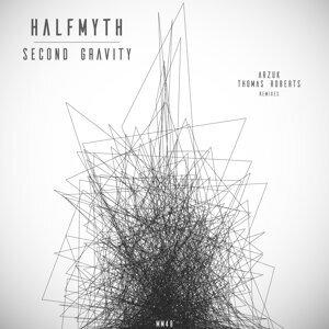 Halfmyth Foto artis