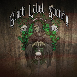 Black Label Society 歌手頭像