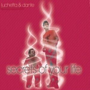 Lucchetta & Dante Foto artis