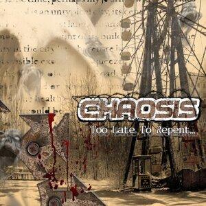 Chaosis Foto artis