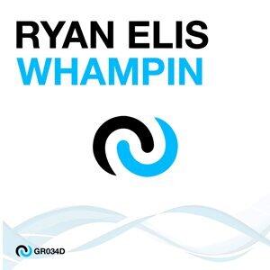 Ryan Elis Foto artis