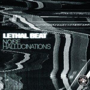 Lethal Beat Foto artis
