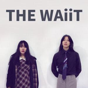 等等乐团 (THE WAiiT) Foto artis