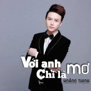 Hoàng Thịnh Foto artis