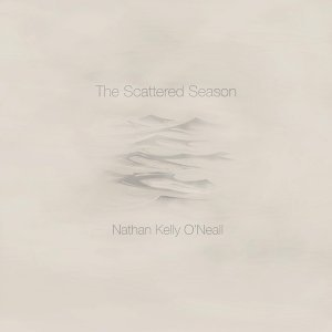 Nathan Kelly O'neall Foto artis