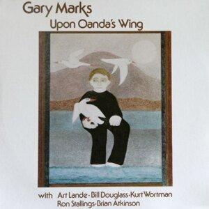 Gary Marks 歌手頭像
