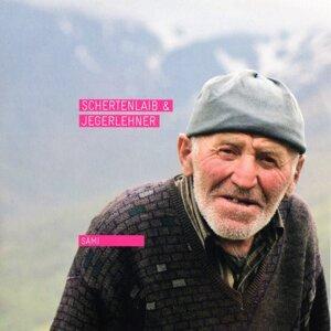Schertenlaib & Jegerlehner Foto artis