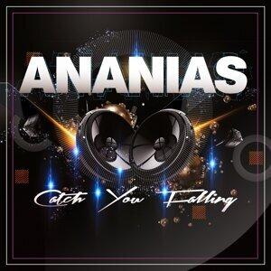 Ananias Foto artis