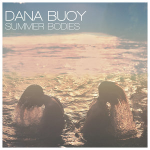 Dana Buoy 歌手頭像