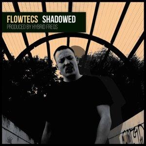 FlowTecs Foto artis