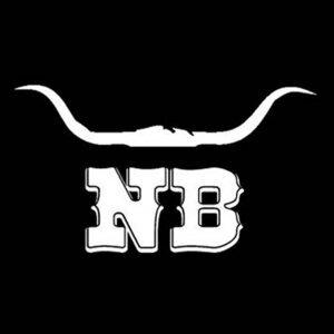 No Bull Foto artis