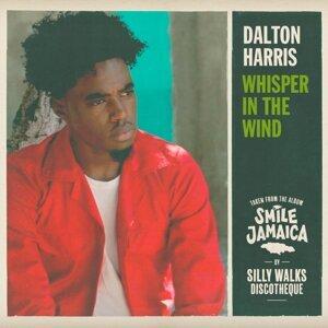 DALTON HARRIS 歌手頭像