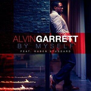 Alvin Garrett Foto artis