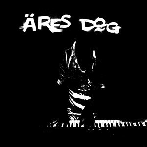 Ares Dog 歌手頭像