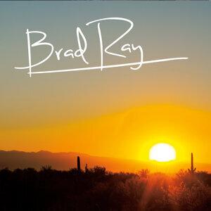 Brad Ray Foto artis
