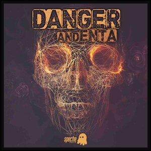 Danger & Enta Foto artis
