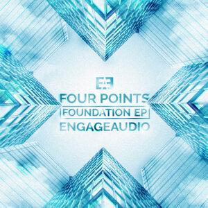 Four Points Foto artis